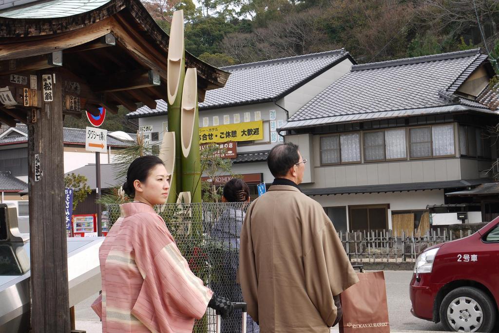 宮島に門松2.jpg
