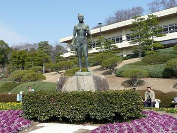 広島植物園.jpg