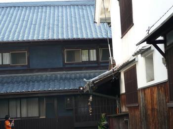 竹原市街 古民家 2.jpg