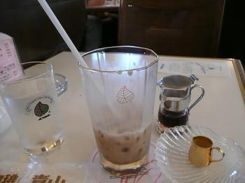 純喫茶の冷コー.jpg